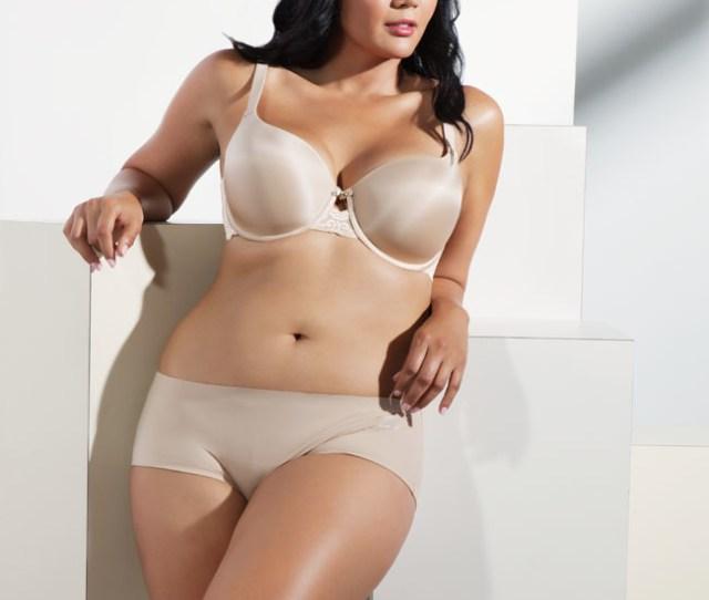 15 41 Indian Models Sexy Poseswho Said