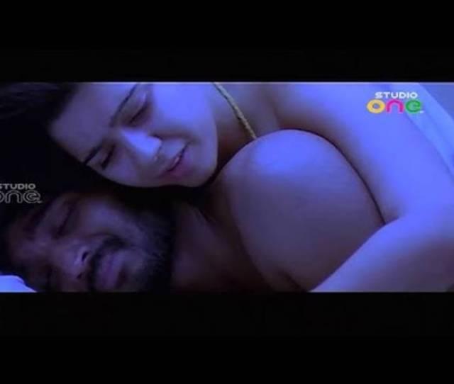 Charmi Hot First Night Scene Kshana Kshanam Bhayam Bhayam Movie Indiatimes Com