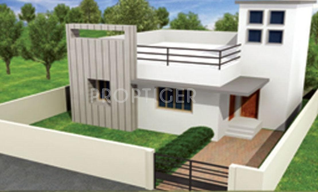 Home Design According To Vastu - Home Design Ideas