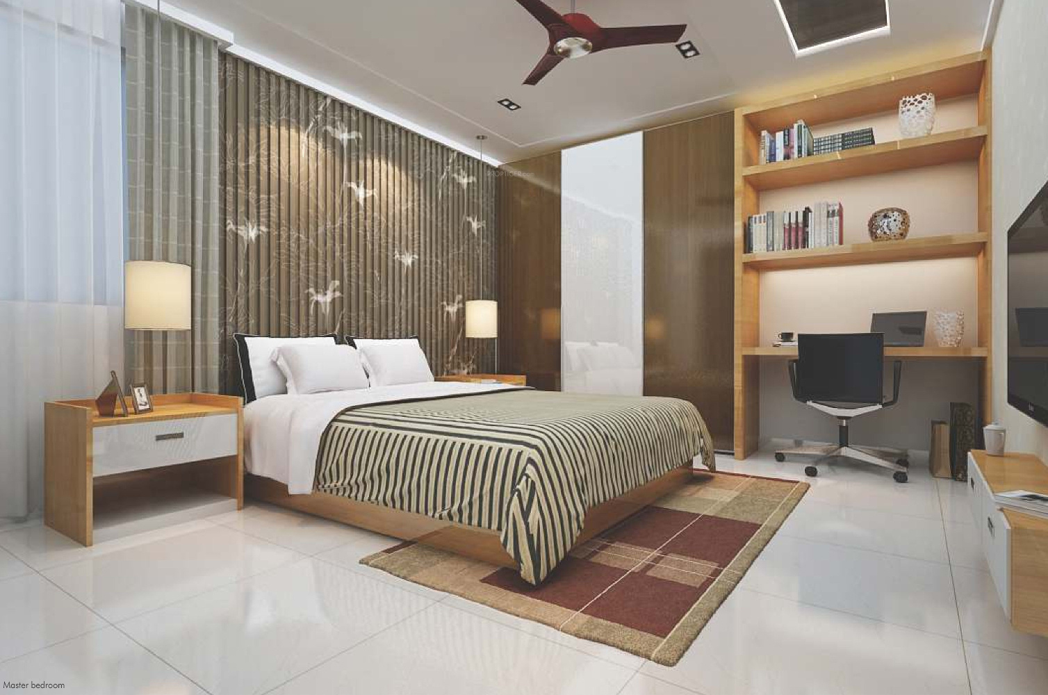 Newmark Homes In Kompally, Hyderabad