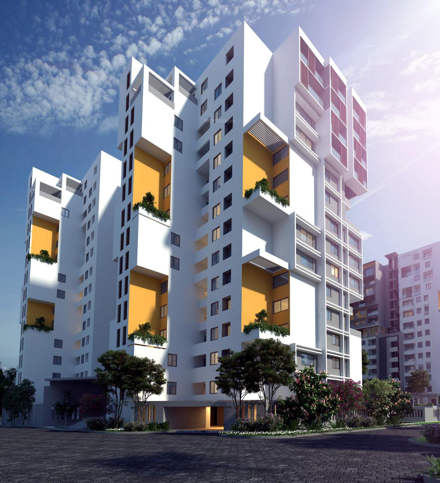 Casagrand ECR 14 In Kanathur Reddikuppam Chennai Price