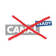 Canal ReadyC'est bientôt fini