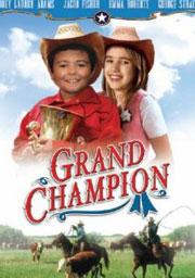 O Grande Campeão