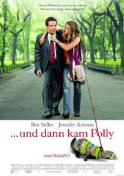 Quero Ficar com Polly