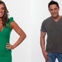Enquete A Fazenda 5: Nicole ou Vavá, quem deve sair do jogo? Vote!