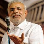PM to interact with students on eve of Teacher's day