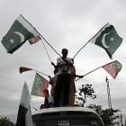 Ready for final match with Sharif: Imran Khan