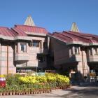 Jawan opens fire in Mussoorie IAS academy; kills officer