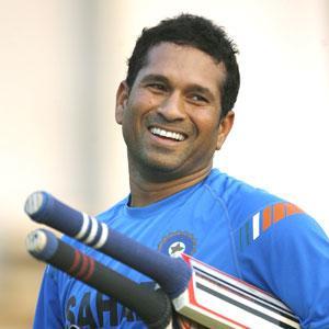 Tendulkar deserves World Cup win: Morrison
