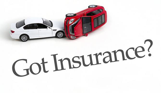 Get Car Insurance Quotes Online