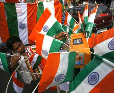 Image result for nationalism india