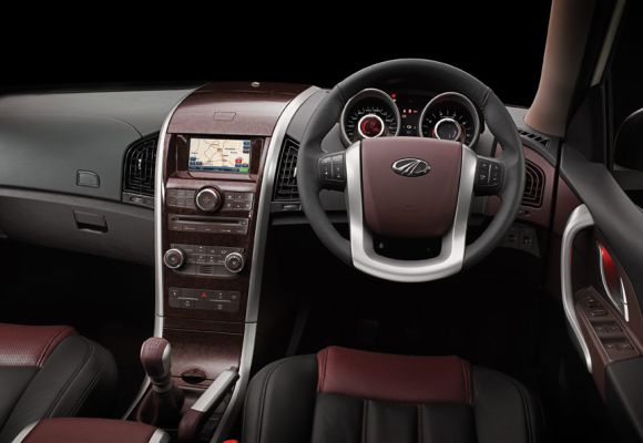 Suv With Best Interior Design Psoriasisgurucom
