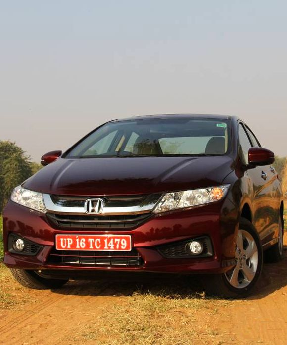 Best Cars In India Under 10 Lakhs Beautiful Ccdcbf With