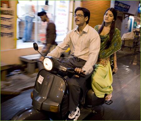 Picture courtesy: rediff.com
