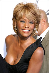 Whitney Houston's final autopsy report released - Rediff ...