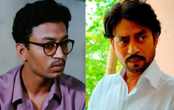 best Bollywood actors 3