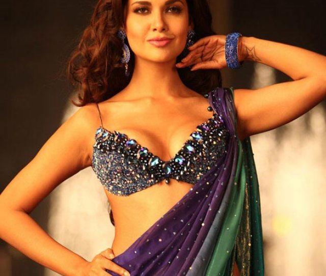 Jacqueline Bipasha Vidya Emraan Hashmis Hottest Heroine Vote Rediff Com Movies