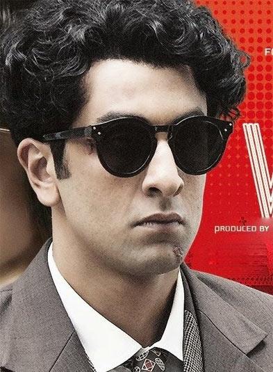 Ranbir Hrithik Salman 14 TRENDIEST Mens Hairstyles