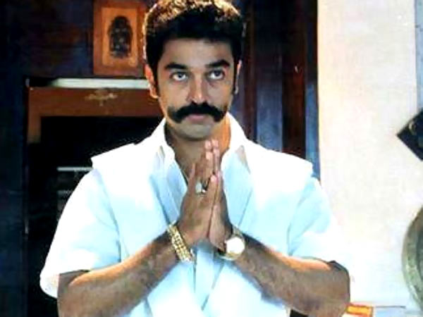 Image result for kamal haasan 2000s