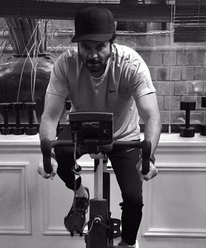 Image result for anil kapoor workout