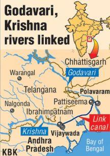 Godavari, Krishna Rivers formally interlinked in Andhra Pradesh on south india, beas river, omo river map, chambal river map, ravi river, chao phraya river map, ganges river, chenab river, euphrates river on the map, chambal river, bay of bengal, states of india, chenab river map, sutlej river map, penner river map, mahanadi river, hooghly river map, brahmaputra river map, narmada river, western ghats, brahmputra river map, mekong river map, tapti river map, east of mississippi river map, sarasvati river, indus river map, river basin map, indus river, saraswati river map, ravi river map, krishna river, brahmaputra river, kaveri river, krishna river map, amur river map,