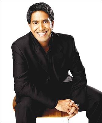 dr-sanjay-gupta-us-surgeon-general