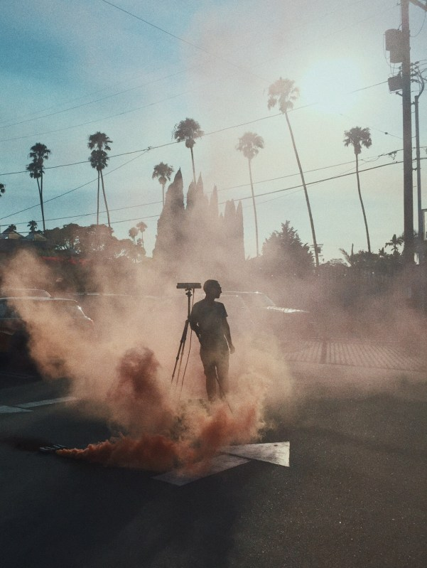 Vsco Style Collection