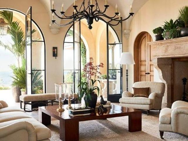 Image result for ralph lauren lauren home