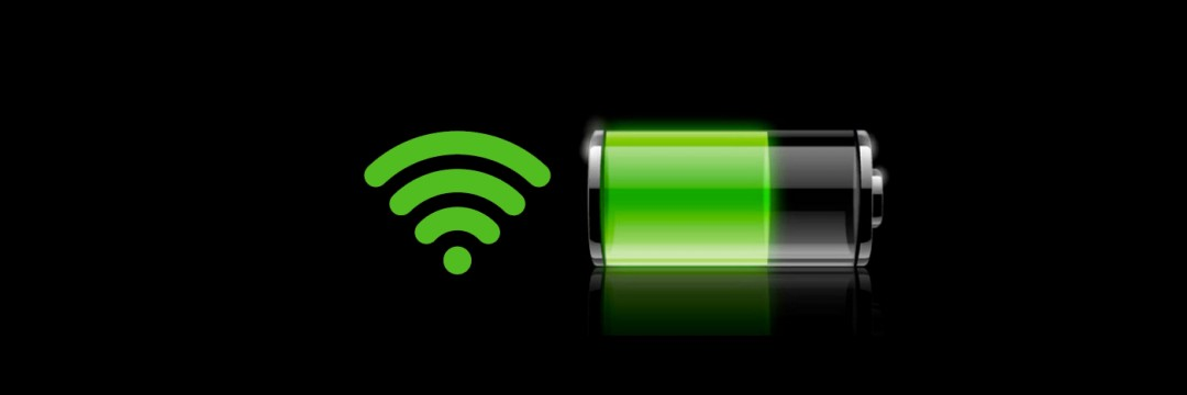 Tech News: Engineers Develop Wi-Fi Powered Devices