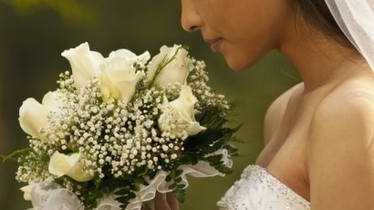 Top 10 Dating: Top 10: Reasons To Get Married