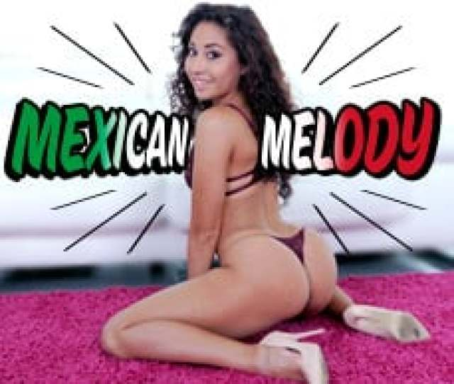 Melody Petite Mexican Squir