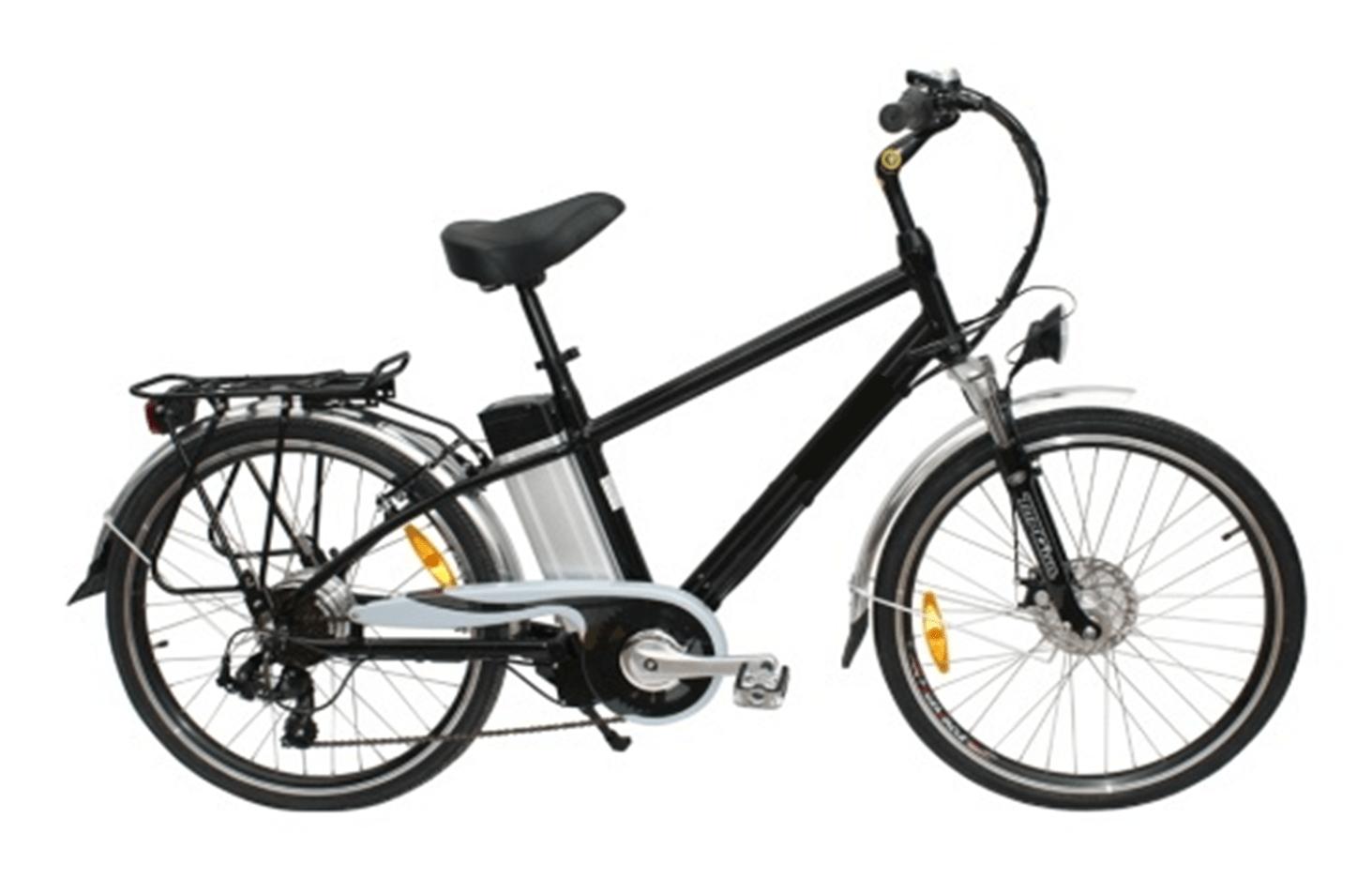 Taiwan Taiwan Made Bicicletas Alloy Frame Lightweight