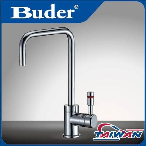 taiwan buder instant electrical hot