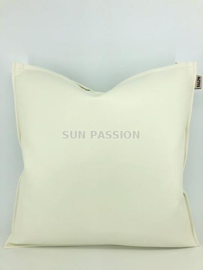 decorative pillow pillowcase pillow
