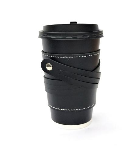 leather cup holder taiwantrade com
