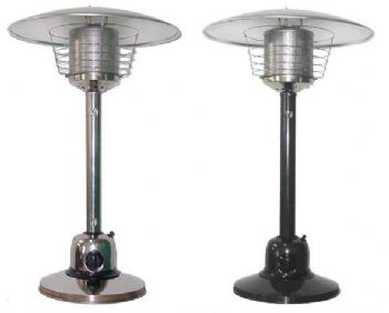 tabletop patio heater home appliances