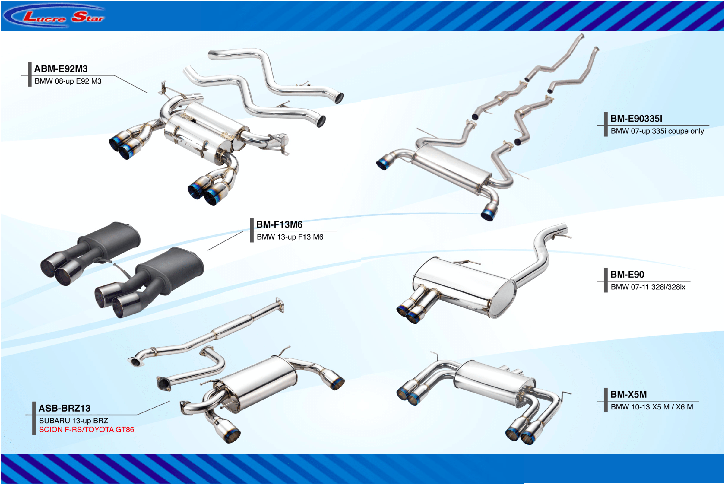 https www taiwantrade com product catback exhaust system for vehicle modification 2316441 html