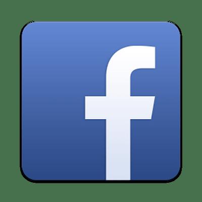 杜絕Facebook廣告貼文 文章隱藏+停止追蹤