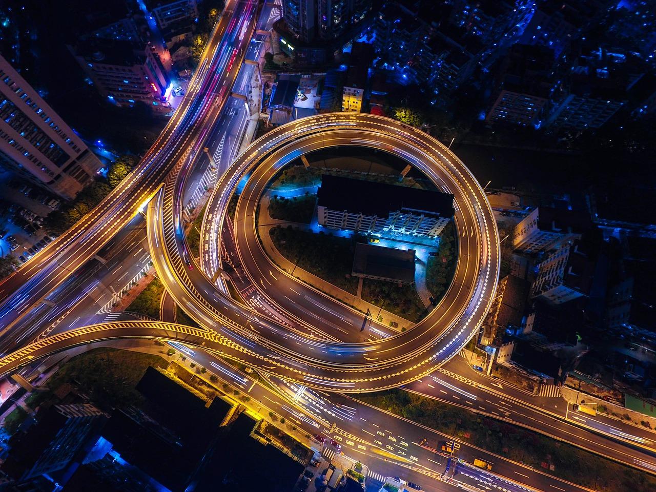 2019高速公路高乘載管制時間 匝道管制時間