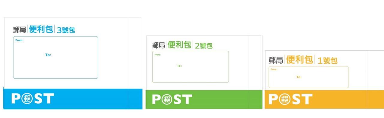 郵局貨到付款怎麼辦理 超簡單的步驟說明