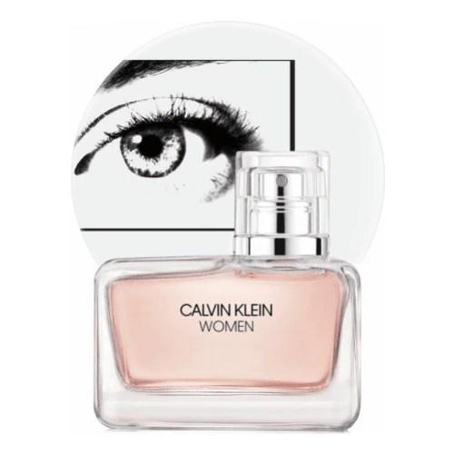 Calvin Klein Calvin Klein Women Eau de Parfum