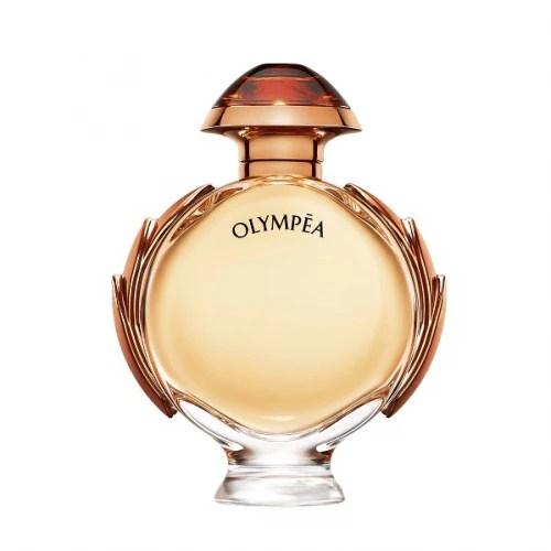 Paco Rabanne Olympea Intense Eau de Parfum