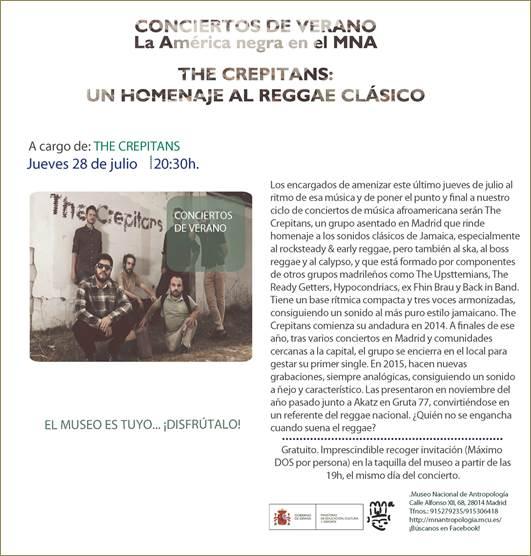 noticia-concierto-the-crepitans-mna