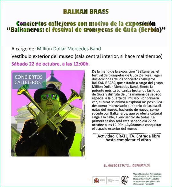 balcan-brass-conciertos-callejeros