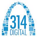 314 Digital