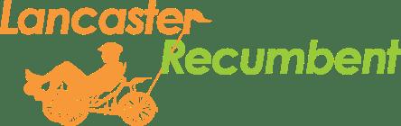 Lancaster Recumbent