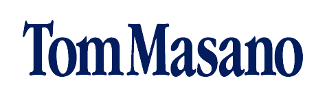 Tom Masano