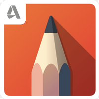 autodesk sketchbook pro mac torrent