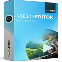 movavi video editor 2017 mac torrent