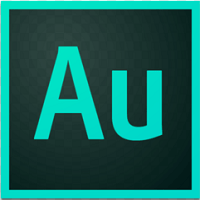 Photo of Adobe Audition CC 2019 12.1.5 iMac torrent